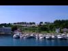 Mackinac Island July 2012