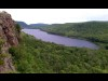 Porcupine Mountains July 2012